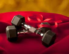 weight gift