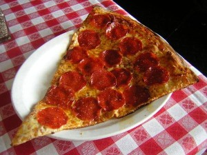 nyny_pizza1.sized