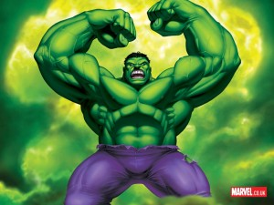 2737175-hulk_marvel_uk