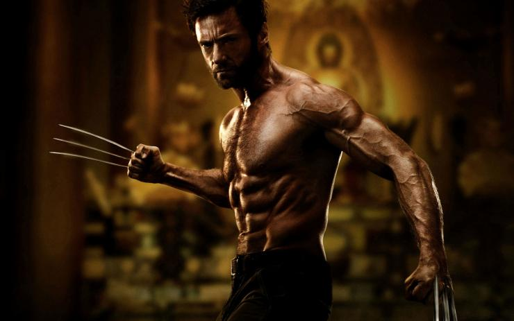 wolverine_hugh_jackman_hd_widescreen_wallpapers_1920x1200