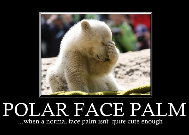 polar_face_palm