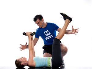 how-to-spot-a-bad-personal-trainer